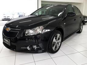 Chevrolet Cruze Sport 1.8 Lt Ecotec Aut. 2014