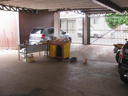 Salas Comerciais - Ref: L3476