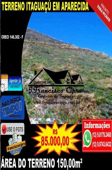 Terreno-para-venda-em-itaguacu-aparecida-sp - Tr183