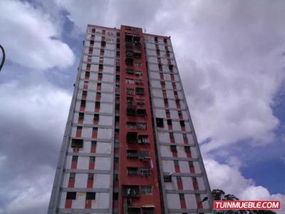 Apartamentos En Venta Mls 18-4273 Caricuao Ud-4 Jjz