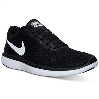 Zapatos Nike Flex 2016 Rn | Hombre