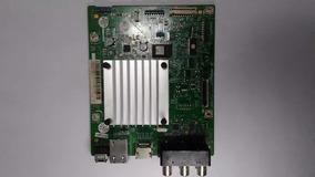 Placa Principal Blu Ray Samsung Bd-d6500 - Ak94-00414d