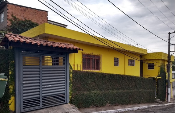 Casa Vila Constanca Sao Paulo Sp Brasil - 581