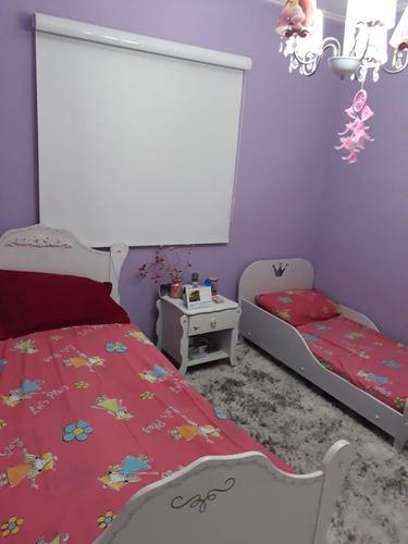 Imagem 1 de 15 de Casas - Residencial             - 493