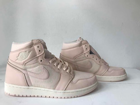 Sneakers Originales Jordan 1 Retro High Guava Ice Originales