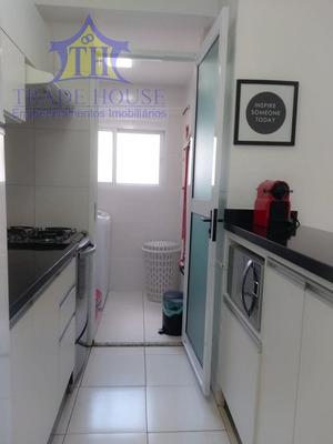 Apartamento Para Venda, 3 Dormitórios, Jardim Celeste - São Paulo - 28513
