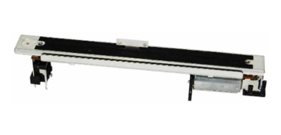 Kit 4 Fader / Potenciômetro Mesas Yamaha 01v96/ls9/m7 Mr0050