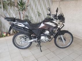 Yamaha Ztz 250 Tenere