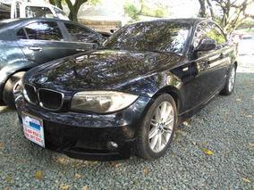 Bmw Serie 1 120i Coupe Motor 2.0