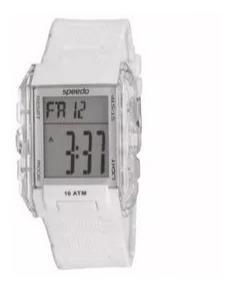 Relógio Speedo Masculino-80553g0etnp1