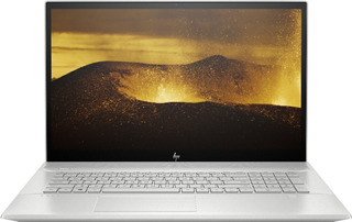 Notebook Hp 2019 Elite I7,3 16gb 17 1tb+ssd 8gb Video Gamer