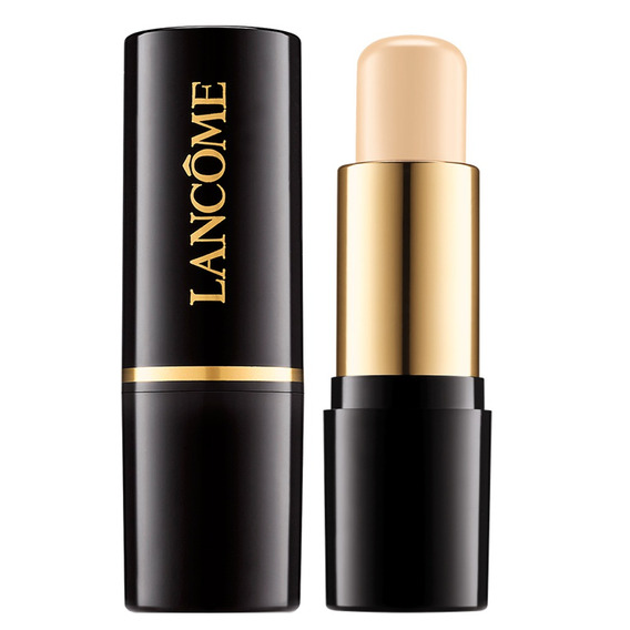 Base Facial Lancôme - Teint Idole Ultra Stick Fps15 005 Beige Ivoire