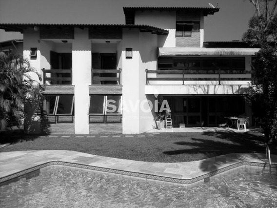 Permuta-se Sobrado No Jardim Guarapiranga Em São Paulo Por Apartamento Em Itapema E Região - 2010