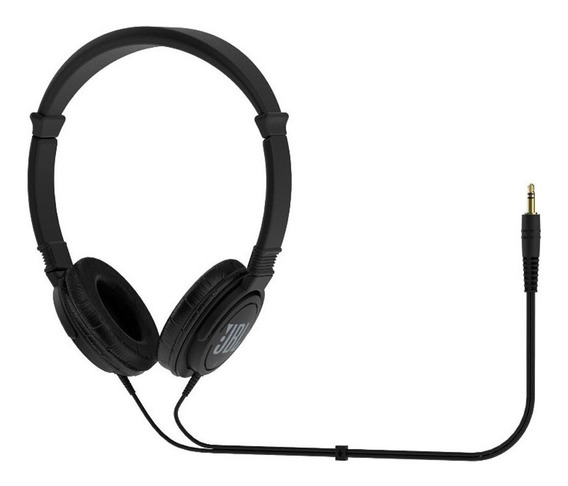 Fone De Ouvido Headphone Jbl C300si On Ear Loja Oficial