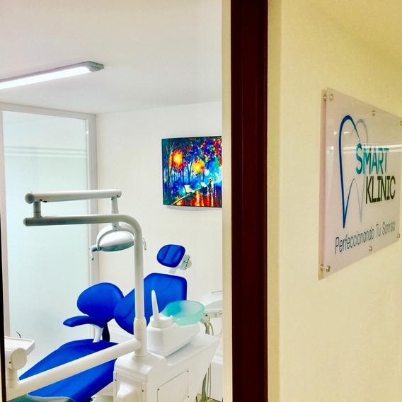 Renta Consultorio Dental Equipado X Hora En Ciudad De Mexico