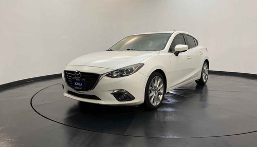 Imagen 1 de 15 de 30110 - Mazda  2016 Con Garantía At