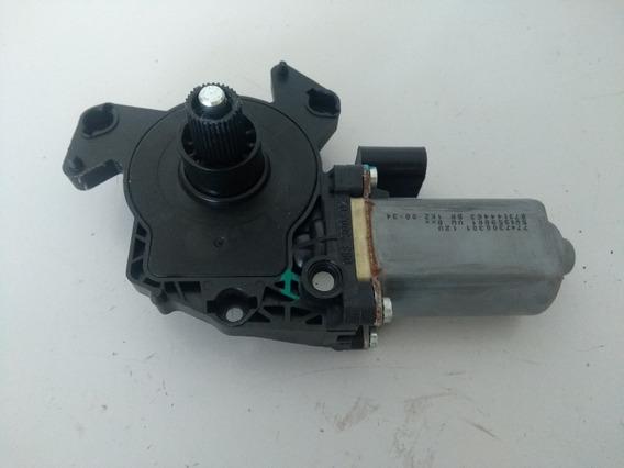 Motor Elevador Vidro Elétrico Direito Gol / Voyage / G6 / G7