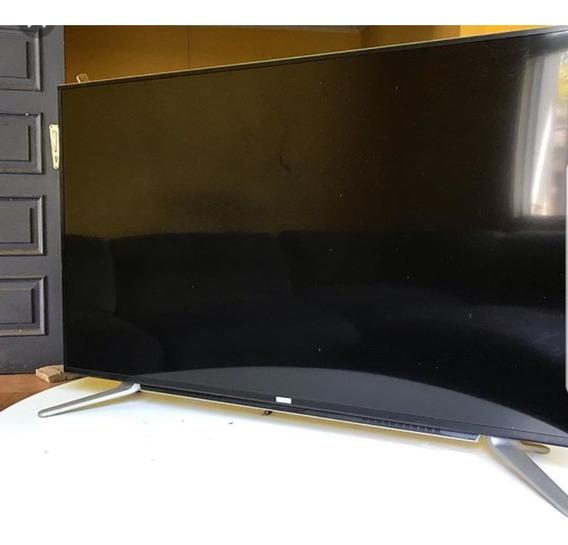 Tv 48 Led Haier Como Nuevo 280$