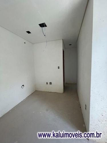 Apartamento Tipo - Vila Pires - 74254