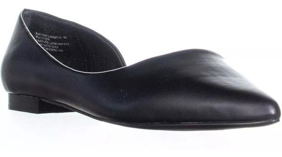 Zapatos Steve Madden Audriana Black No. Audr05s1