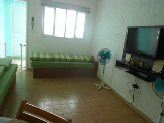 Apartamento Caraguatatuba Próximo A Praia E Martim De Sá