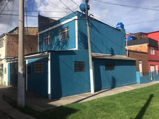 Casas En Venta Muzu 118-2233
