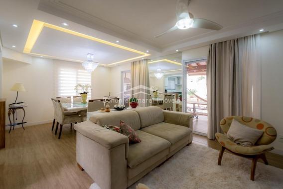 Casa À Venda Em Jardim Myrian Moreira Da Costa - Ca009375