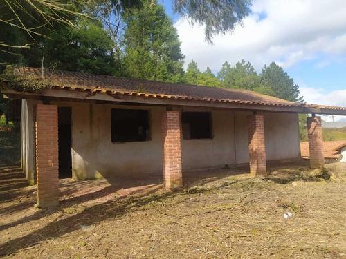 Imagem 1 de 14 de Chácara Em Ibiúna- Chácara Barata Cód.234