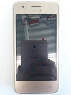 Celular Blu Dash L3 (d931l) Loop Infinito