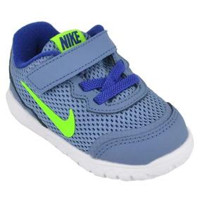 5fe450754e7 Tenis Nike Flex Experience 4 Infantil - Calçados