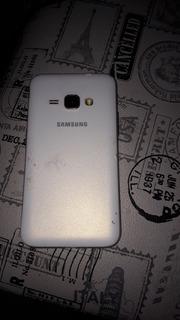 Smartphone Samsung Galaxy J1 Dual J120 8gb/1gb/5mp