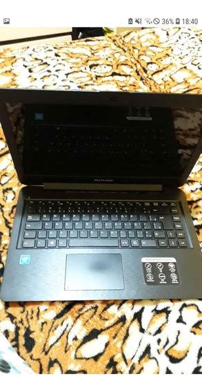 Notebook Multilaser Legacy 204