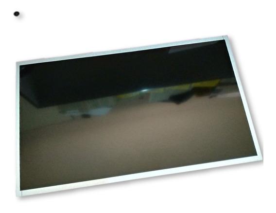 Tela Display Led Cce V236bj1-le1 Lg 24mn33 Lg M2431d Novas