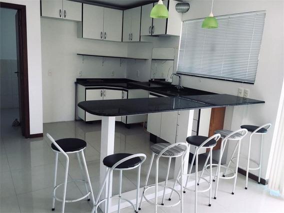 Casa Duplex Com 250 M² Para Venda Em Cidade Universitária Pedra Branca, Palhoça - Sc - 29-im404672