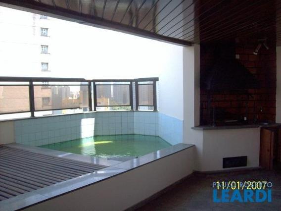 Apartamento - Morumbi - Sp - 234229