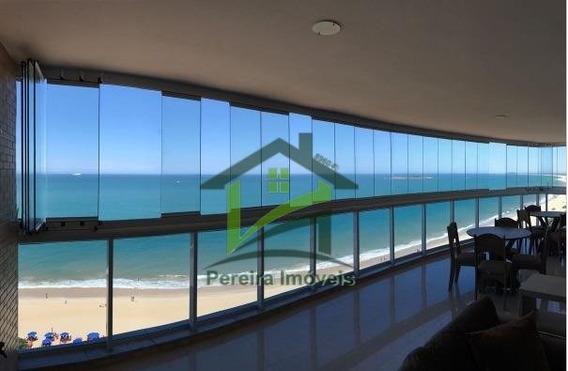 Apartamento A Venda No Bairro Praia De Itaparica Em Vila - 310-15539