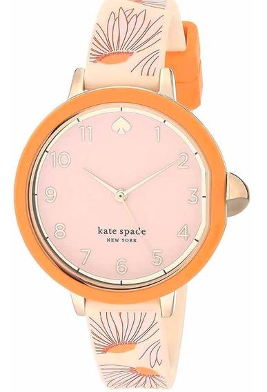 Kate Spade Reloj DamaKsw1615