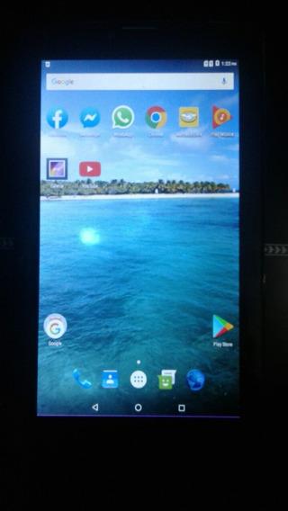 Tablet How Ht 705g 3g 11a