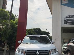 Suzuki Vitara Live Gran Oportunidad