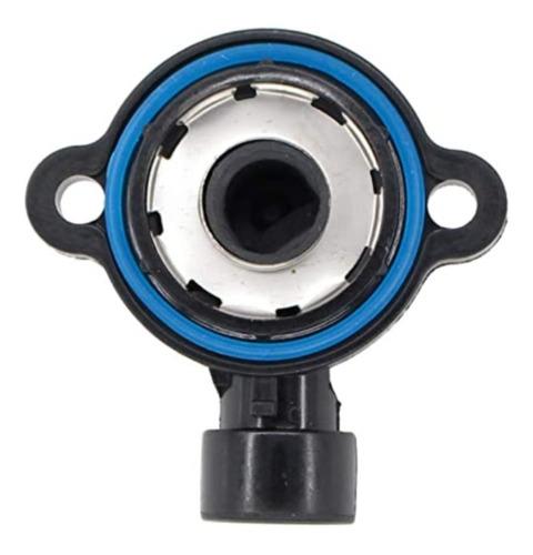 Sensor Tps Blazer 4.3 Cavalier Silverado Vortec Tps140