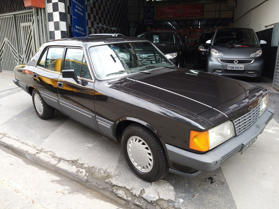 Chevrolet Opala Diplomata 4.1s