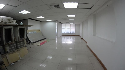 Imagen 1 de 17 de Oficina En Arriendo En Cúcuta Centro