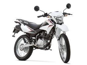 Honda Xr 150 L - 0 Km - Llevatela Hoy!