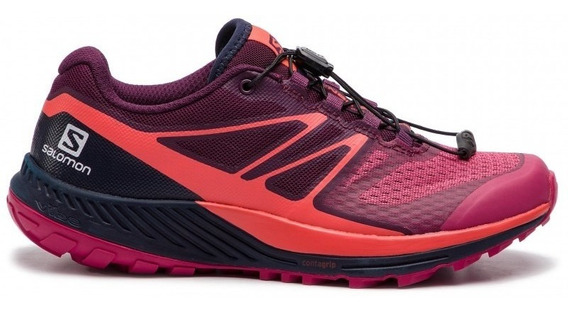 Salomon Zapatillas Sense Escape 2 - Trail Running - 406774