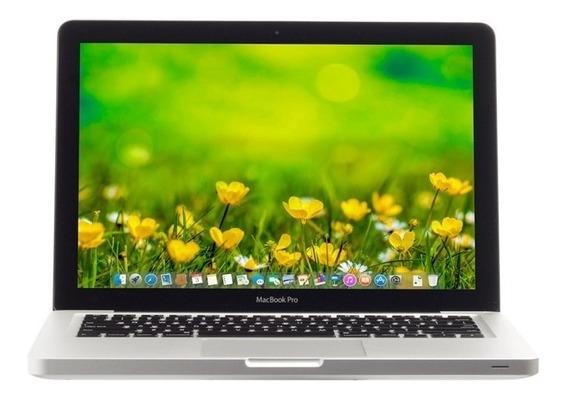 Memoria 4gb Apple Macbook Pro 2011 13-inch, Late / Early