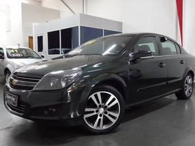 Chevrolet Vectra 2.0 Collection Flex Power Aut. 4p