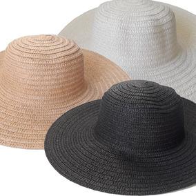 10 Chapéu De Praia Para Customização Adulto Ou Infantil