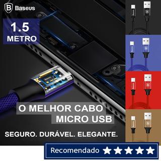 Aparelho Vivo Box Usb no Mercado Livre Brasil