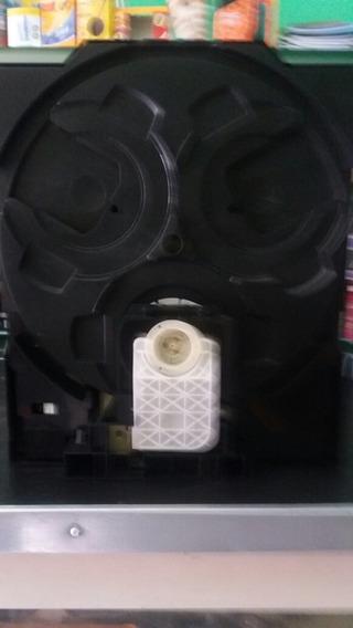 Mesa De Cd Sony