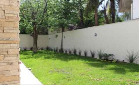 Imagen 1 de 25 de Venta Casa En Lomas Del Valle.